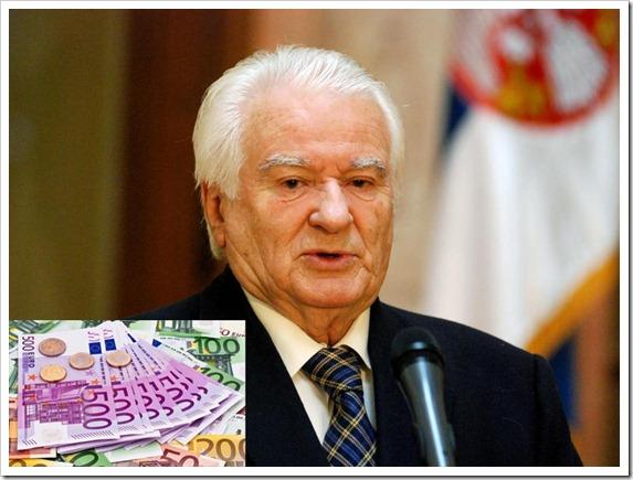 1.-Dragoljub-Micunovic-foto-ds.org_