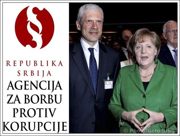 Korupcija-Tadic