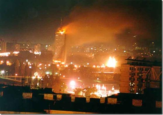 usce-plamen-1999