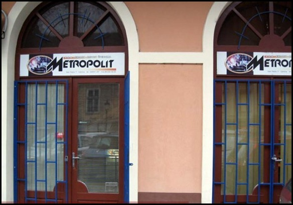 Metropolit Firma~1