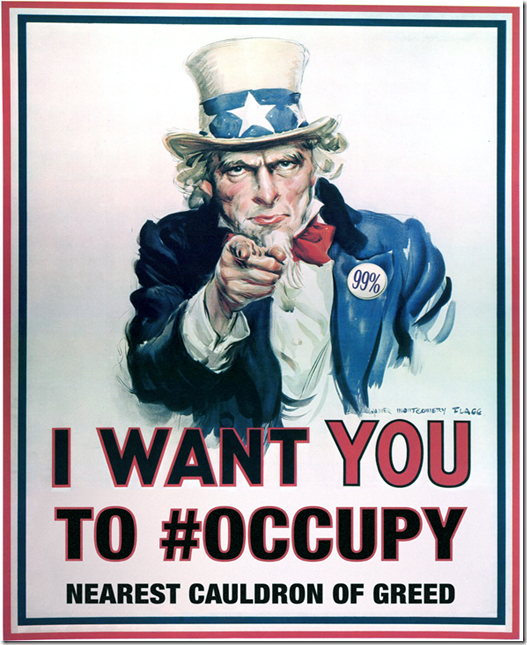 Uncle_Sam_Occupy