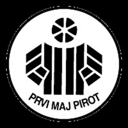 Prvi_maj_Pirot