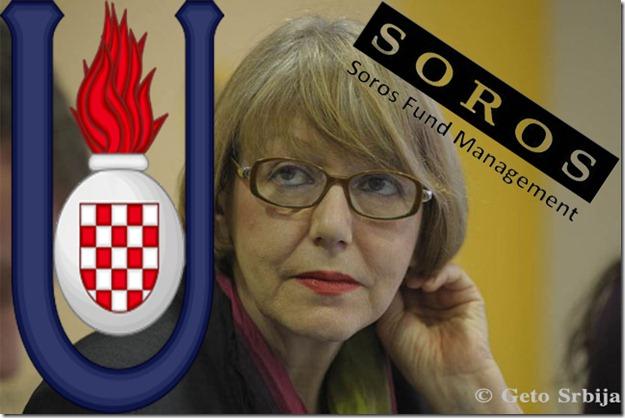 Sonja_Biserko