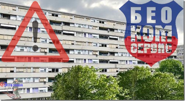 Pariske komune