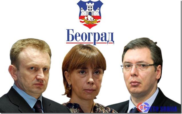 Vucic-Djilas_PM