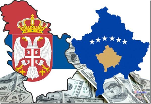 Srbija i Kosovo