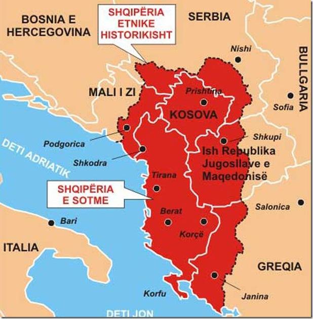 largea_shqiperia_sotm