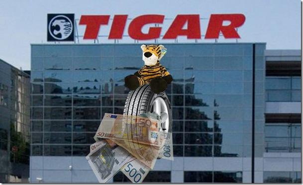 PIROT -TIGAR