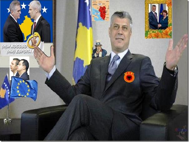 NI KOSOVO NI EVROPA-TACI-7abb