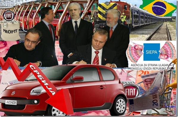 FIAT U ODLASKU2