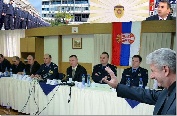 NACELNICI POLICIJE PANCEVO-1