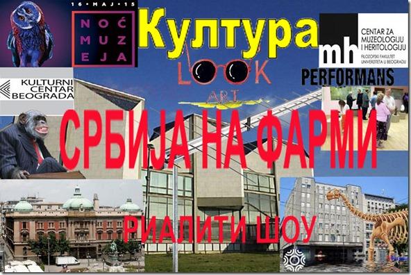 SRPSKA KULTURA5