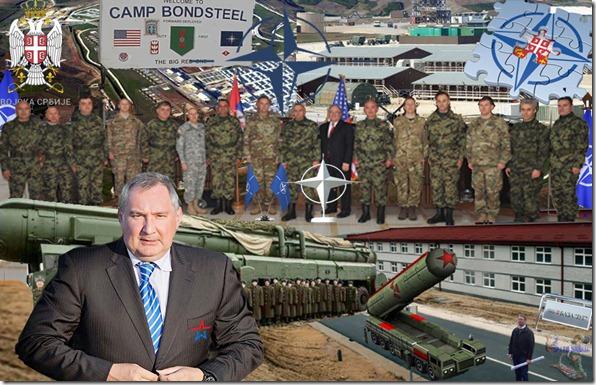 NATO DZELAT OBUCAVA ZRTVU5