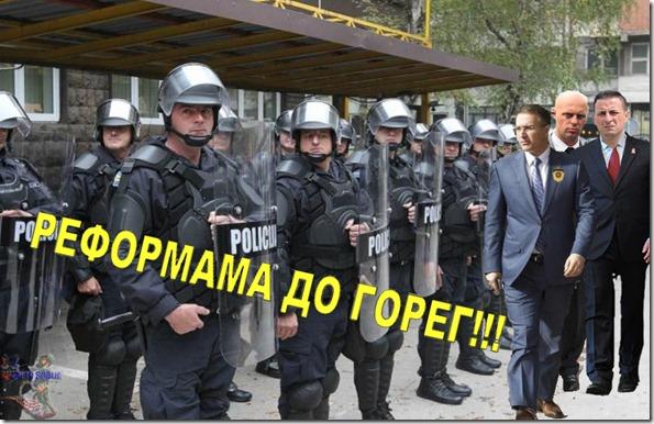 VUCICEVA POLICIJA1