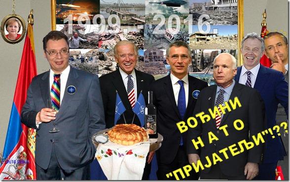 POGACA ZA NATO NEPRIJATELJE SRBIJE4