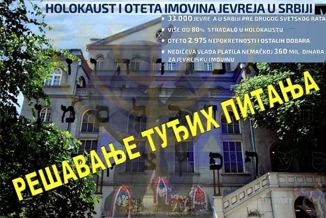 Metode Procene Vrednosti Nekretnine Pdf Download cinema lycos ventilation msvcr80 goulette betta