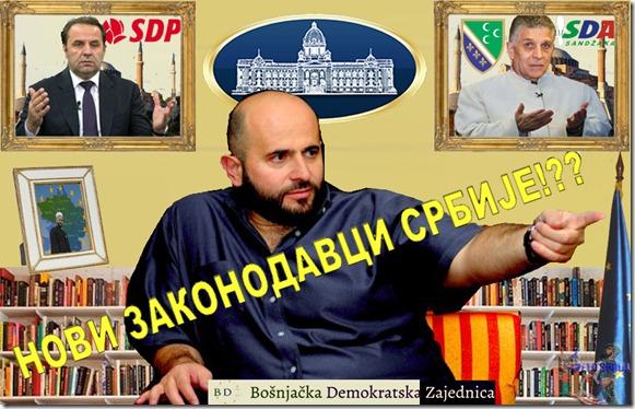 USTAVOTVORCI SRBIJE6