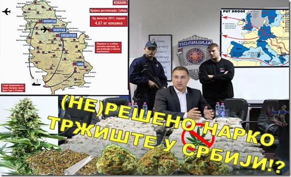 NARKO TRZISTE U SRBIJI1