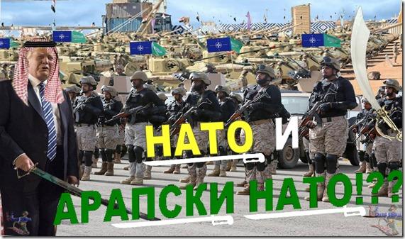 ARAPSKI NATO3
