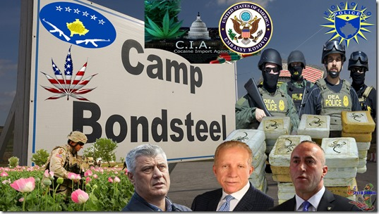 camp-bondsteel-united-states-army